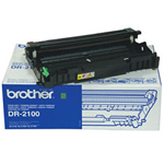 Originale Brother DR-2100 Tamburo SERIE 2100