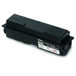 Originale Epson C13S050584 Toner alta capacità return program nero
