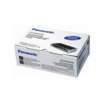 Originale Panasonic KX-FADC510X Tamburo colore