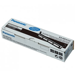 Originale Panasonic KX-FAT411X Toner nero