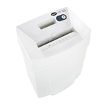 Distruggidocumenti myShredder B120 - a frammenti