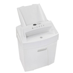 Distruggidocumenti myShredder B100 - a frammenti