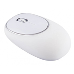 Mouse ottico Wireless in silicone